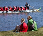 Dragonboat-15