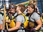 Dragonboat-16