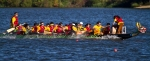 Dragonboat-2