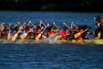 Dragonboat-3