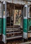 trolley-11