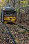 trolley-9