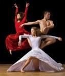 dancefinal-10