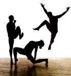 dancefinal-15