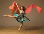 dancefinal-16