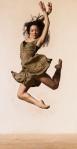 dancefinal-3
