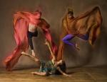 dancefinal-6