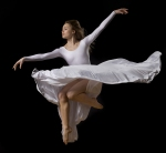 dancefinal-8