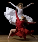dancefinal-9
