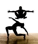 dancefinalref