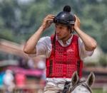 horseblog-18