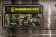 NYC blog final-3