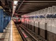 NYC blog final-4
