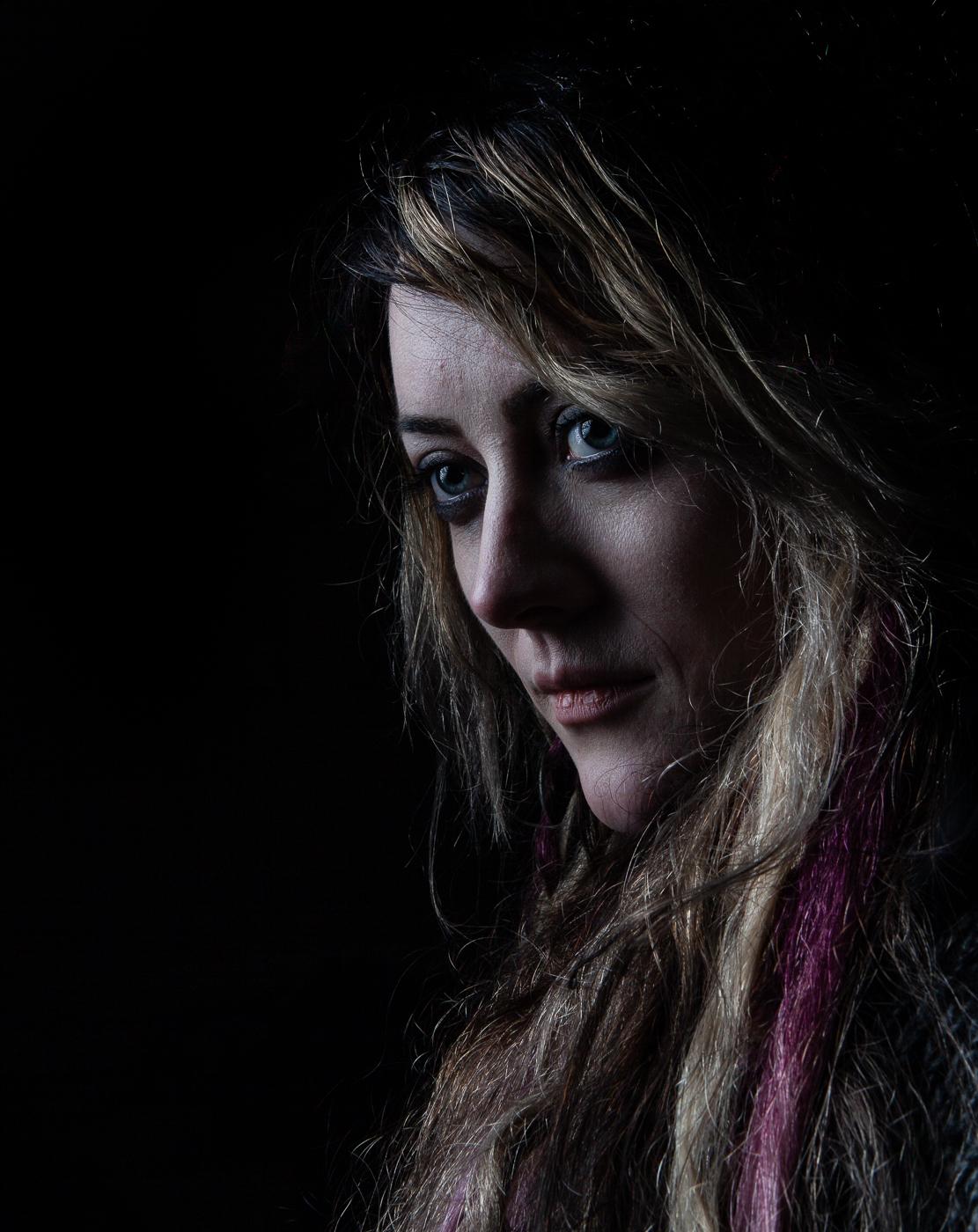 portraits-13 | mikepillowsphoto