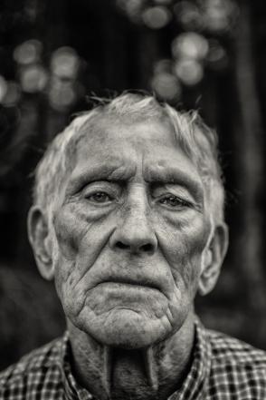 portraits-9